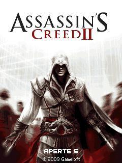 Baixar - Assassins Creed 2 Para Celular