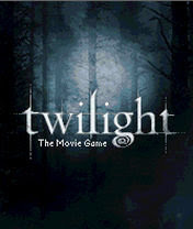 Baixar Twilight: The Movie Game (Celular)