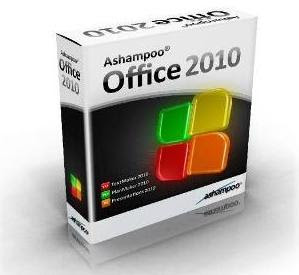 Download   Ashampoo Office 2010