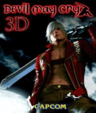 Download - Devil May Cry 3D Para Celular