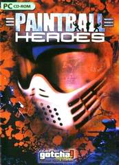 Download Paintball Heroes PC