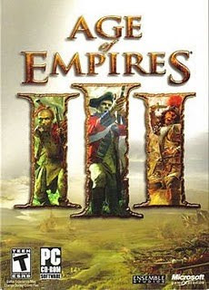 Download Age of Empires III (PC)