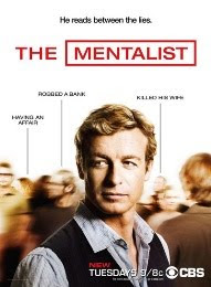 Download The Mentalist 2ª Temporada