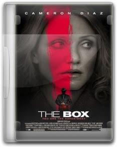 Filme A Caixa 2009