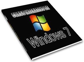 Download Curso Interativo Windows 7