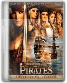 Download Pirates XXX