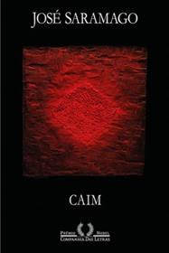 Download Livro Caim José Saramago