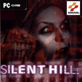 Download - Silent Hill 1 PC Português