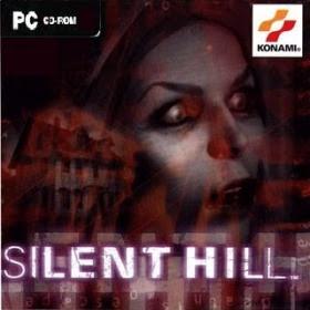 Download   Silent Hill 1 PC Português