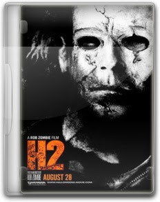 Download Filme Halloween 2 Dublado