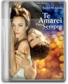 Download Filme Te Amarei para Sempre Dvdrip