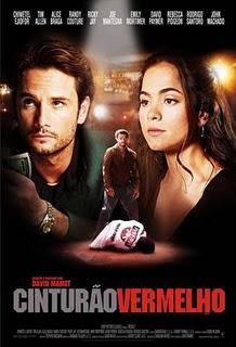 Download Filme Cinturão Vermelho 2008 Dvdrip