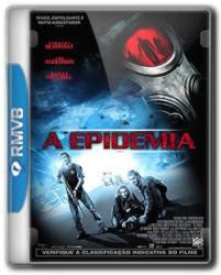 Download Filme A Epidemia Dublado (2010)