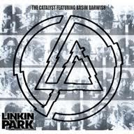 Download Cd Linkin Park A Thousand Suns