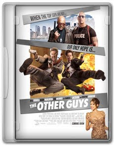 Download Filme Os Outros Caras (The Other Guys)