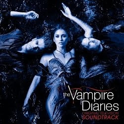 Download Trilha Sonora The Vampire Diaries