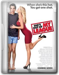 Download Filme Ela é Demais Pra Mim DVDRip