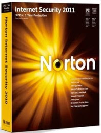 Download Norton Internet Security 2011 PT-BR