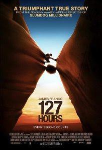 Download Filme 127 Hours Dublado