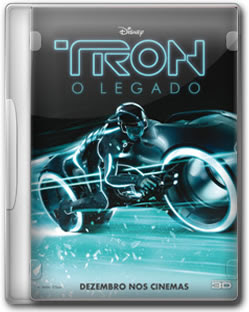 Download Filme TRON O Legado Dublado