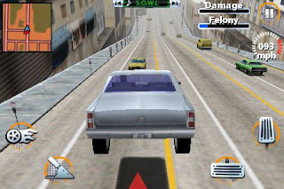 Download Driver PC Game