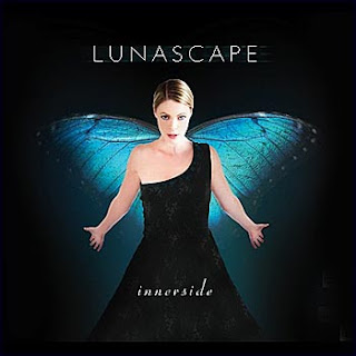 Download Lunascape
