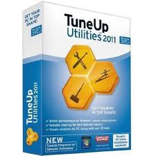 Download TuneUp Utilities 2011