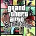 GTA San Andreas (PC) PT-BR Completo