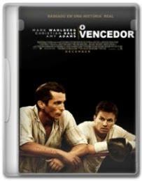 Download Filme O Vencedor Dublado
