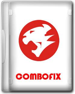 Download ComboFix