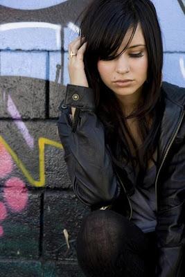 Danielle N. D. Le Roux Tyn-CjJmPhZjzRtbhana-DCe.0%5B1%5D