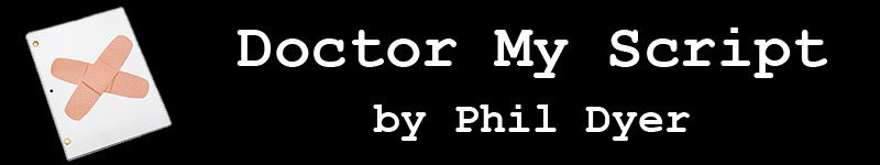Doctor My Script