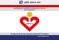 Fundacja Rozwoju Kardiohirurgi w Zabrzu