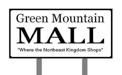 Green Mountain Mall
