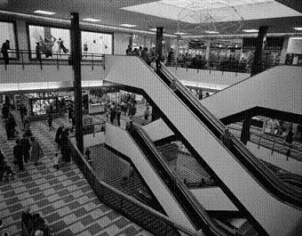 Devonshire mall movie theater