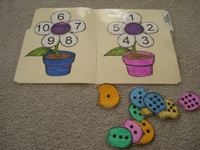 It's just a picture of Effortless Free Printable File Folder Games