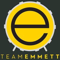 Support Team Emmett