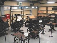 Μουσείο Εφημερίδας 'Η Θεσσαλία'