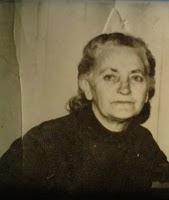 Συλληπητήρια για την Αθηνά Αϊβαλή-Τσαρμποπούλου