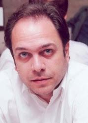 Ενας δικός μας Αρκάς ο Νικόλαος Δημ. Καβουρίνος από την Βλαχέρνα