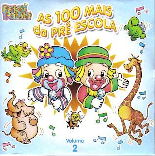 Informa    Es Do CD AS 100 MELHORES DA PR   ESCOLA