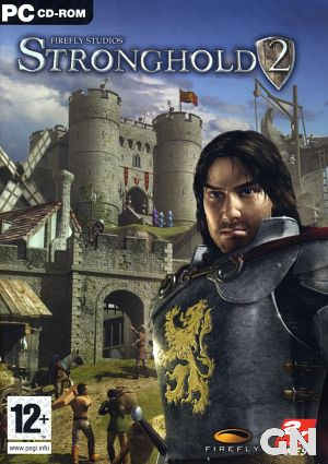 Stronghold 2 [Full Crack][Español][Patch 1.1] Stronghold