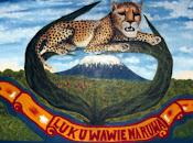 Uhuru wa Wachaga