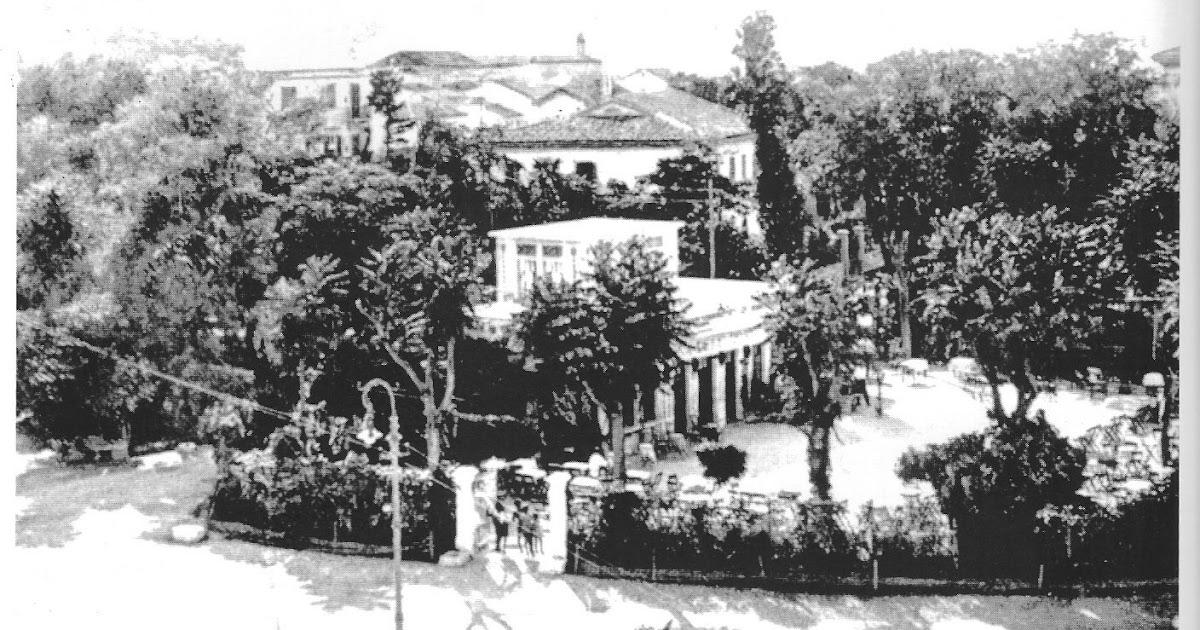 Villa Delle Rose Senigallia