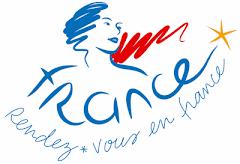 Logo marque France