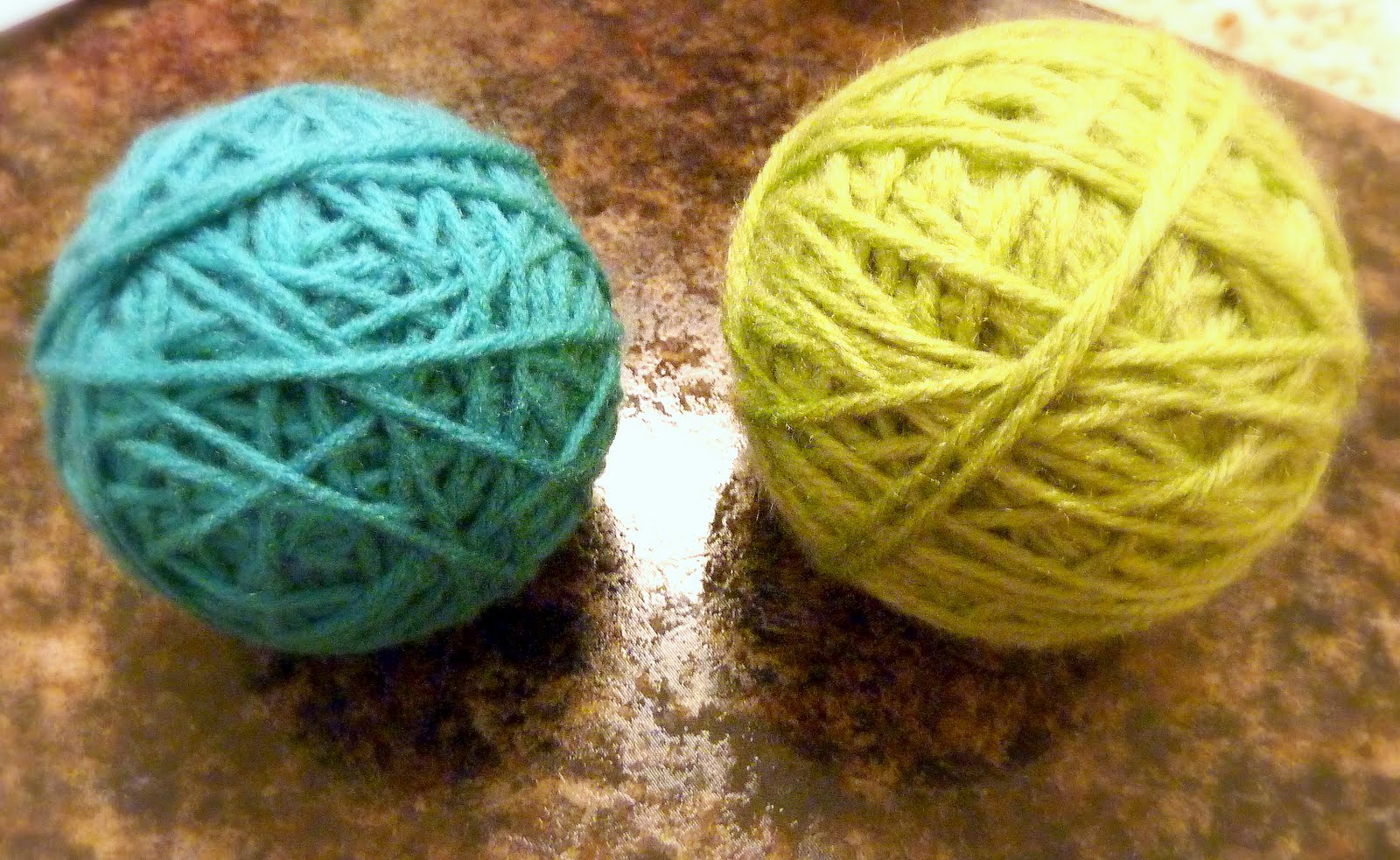 ball of yarn - photo #38
