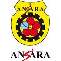 ANSARA ex-MRSM