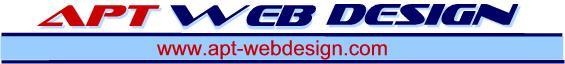 LES/APT Web Design
