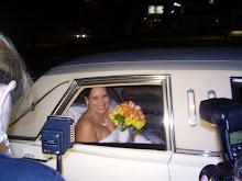 Limousine LTD
