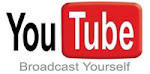 Fotosampler on Youtube